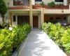 House in Cerro Hermoso