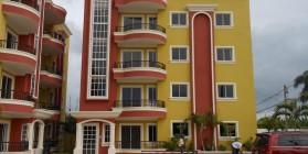 Apartment in Gurabo