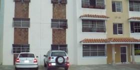 Apartment in Los Llanos de Gurabo