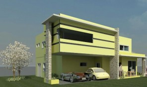 House in Gurabo