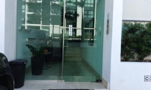 APARTMENT FOR SALE USD $ 160,000.00
