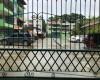 (Español) AMPLIO APARTAMENTO EN VENTA (GURABO)