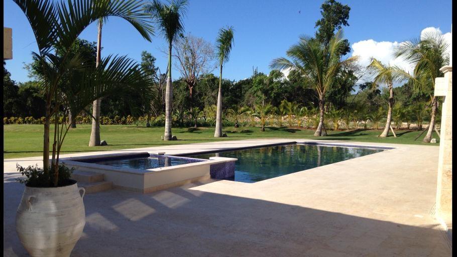 Villa en venta en casa de campo ic inmobiliaria mi hogar - Construccion casas de campo ...